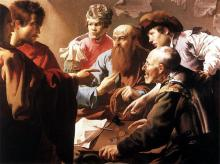 calling_of_st_matthew_terbrugghen_c16211332297081705